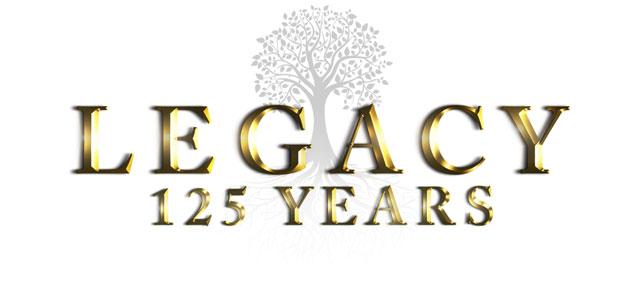 LegacyLogo_White
