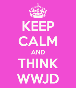 keep-calm-and-think-wwjd-28