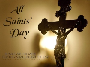 all-saints-day-best-photos-20