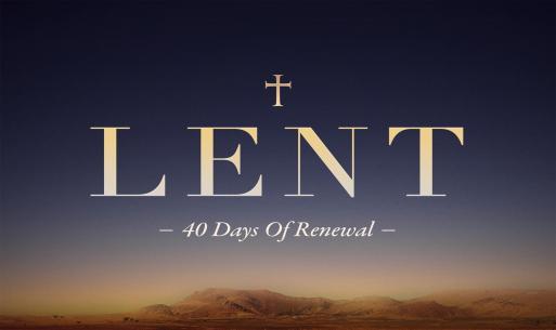 Lent-2014 (1)