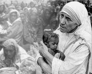 Mother-Teresa-for-Works-of-Mercy-Blog