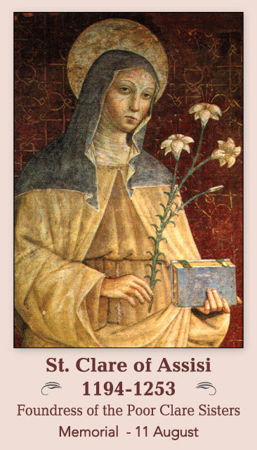 Card-_64-_st_Clare_front