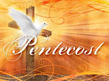 Pentecost_dove_1