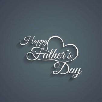 fondo-de-texto-de-feliz-dia-del-padre_1055-542