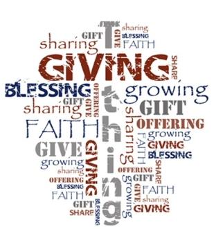 Tithing3