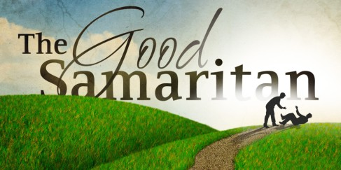 goodsamaritan_title-960x480