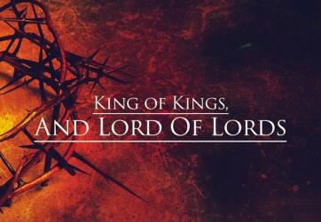 king-of-kings