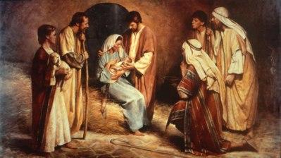 birth_of_jesus