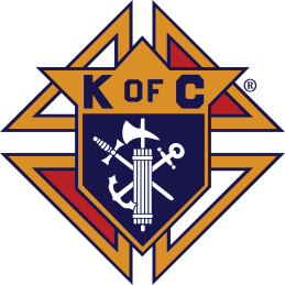 1024px-knights_of_columbus_color_enhanced_vector_kam-svg