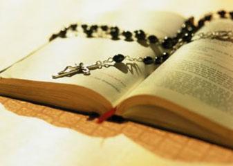 info_faith_2