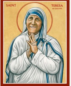 saint-teresa-of-calcutta-icon-941
